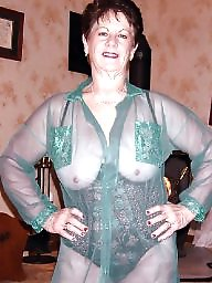 Tits granny, Tits grannies, Stockings cunt, Stocking big tits, Stock,granny, Mature cunts
