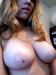 Nipples, Big nipples, Big boobs, Big tits, Tits, Nipple