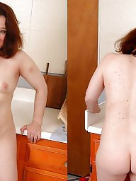 Naked, Mature women, Mature naked, Naked mature, Beautiful mature