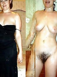 Amateur dressed undressed, Undressed, Dressed, Hairy mature, Mature hairy, Mature dress