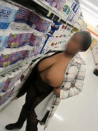 X-sensual, Public ebony, Public boobs, Public blacks, Public black, Public big boob
