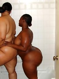 Milf of, Milf ebony, Milf blacked, Milf and black, Ebony,black,chocolate, Ebony, milf