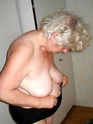 Old granny, Bbw granny, Granny tits, Old pussy, Granny, Amateur granny