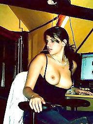 Ups amateur, Up-dress, Up dress, Up amateur, Playing milfs, Playing milf