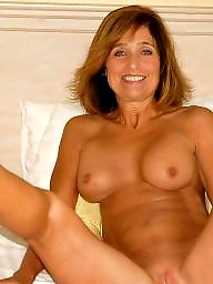 Amateur mom, Mature moms, Mom, Moms, Milf mom