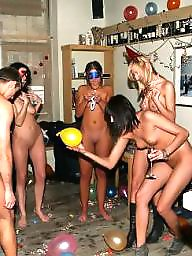 Young porn, Young non, Porn old, Porn group, Naked group, Non naked
