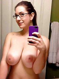 Big natural, Natural, Big naturals, Big boobs