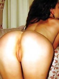 X private æ, Tit pic, With big tits milf, With big tits, Privatly, Private pics