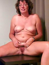 Shaved mature, Mature hairy, Shaved, Mature shaved