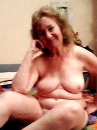 Granny hairy, Old, Old granny, Mature nude, Hairy granny, Old grannies