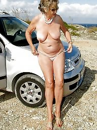 Grannies, Mature tits, Granny tits, Granny, Mature pussy, Granny boobs