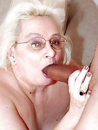 Mature blowjob, Milf blowjob, Mature blowjobs, Mature, Dirty, Milf