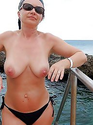 Vacations, Vacation,vacations, Vacation,, Vacation vacation, Vacation milf, Vacation mature