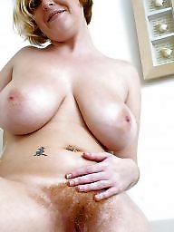 Bbw shower, Hairy blondes, Hairy big tits, Bbw hairy, Hairy blonde, Big tits hairy
