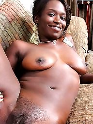 Nice ebony, Nice black, Nice boobs, Nice big boobs, Ebony nice boobs, Ebony busty