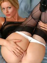 Women milf, Women mature, Real milfs, Real milf real mature, Real milf, Real matures