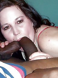 Wife interracial, Wife posing, Posing, Pose, Interracial, Interracial wife