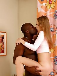 Cuckold captions, Interracial captions, Interracial, Femdom captions, Cuckold, Caption