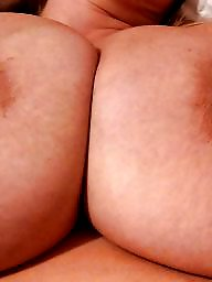 Big pussy, Cum on tits, Hairy pussy, Hairy cum, Hairy big tits, Amateur pussy