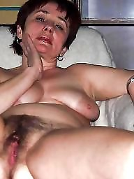 Mature amateur, Hairy, Mature sexy, Amateur hairy, Hairy mature, Sexy mature