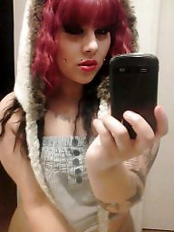 Thick latinas, Thick amateur, Tattoos amateur, Tattooing, Tattooed amateur, Tattoo,s