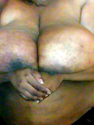 Black bbw, Bbw ebony, Huge tits, Huge