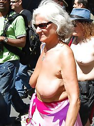 Tits topless, Topless public, Topless amateurs, Topless amateur, Topless tits, Topless tit