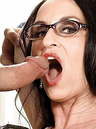 Mature blowjob, Mature blowjobs, Milf blowjob, Mature young, Mouthful, Mouth