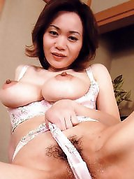 Asian mature, Japanese mature, Mature asian, Mature japanese, Amateur mature, Japanese amateur