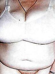 Mature hairy, Mature bra, Hairy mature, Hairy bush, Big bra