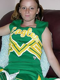 Teen upskirt, Upskirt, Upskirt teen, Cheerleader, Cheerleaders