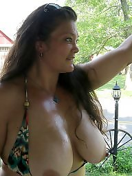 Aunty, Mature aunty, Aunty boobs, Mature fuck