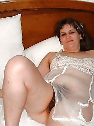 Mature favorites, Mature favorite, Favorite,mature, Favorite matures, 117, Favorite mature