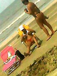 Voyeurs beach ass, Voyeur bikini beach, Voyeur bikini ass, Voyeur bikini, T bikini, Brs