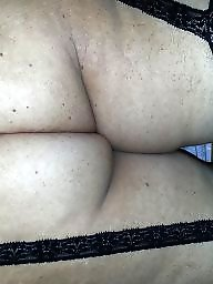 Wife stocking, Wife stockings, Stockings wife, Stockings bbw, Stocking wife, Stocking latin