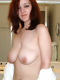 Mature shaved, Hairy mature, Mature hairy