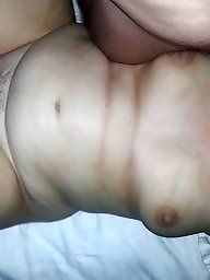Hairy wife, Hairy pussy, Amateur dildo, Pussy, Hairy
