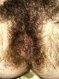 Mature pussy, Mature panties, Hairy panty, Hairy panties, Mature hairy, Wives