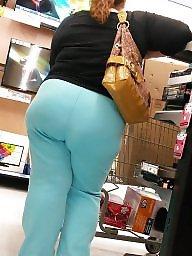 Mature ass, Ass, Bbw ass, Bbw mature ass, Bbw mature, Mature bbw ass