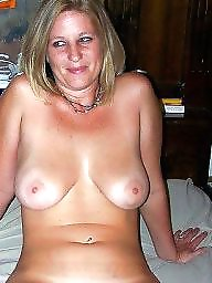 Mature amateur mom, Mature mom amateur, Amateur mom, Amateur milf mom, Amateur mature moms, 60s amateur