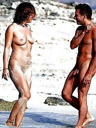 Naked couples, Mature couple, Mature couples, Naked, Naked mature