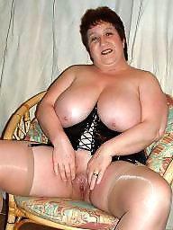 Mature stockings, Hairy mature, Mature hairy