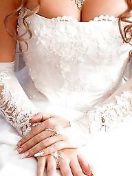 Bride, Busty, Brides