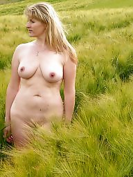 Vol milf, Vol mature, Stockings ladies, Stocking lady, Milf lady mature, Matures lady stocking