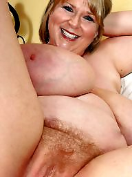 Mature british, British mature, Mature boobs, Mature bbw, British, British bbw