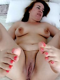 Spreading bbw, Spreading milfs, Spreading milf, Spreading matures, Spreading mature, Spread bbw