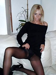Playing milfs, Playing milf, Pantyhosed milf, Pantyhose play, Pantyhose love, Pantyhose milf