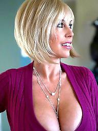 Tits milf, Tits blonde, Tits blond, Tit milfs, Milfs,hot, Milfs tit