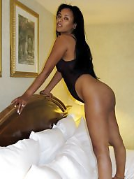 Sexy black amateur ebony, Latin black, Hotel amateur, Ebony poser, Ebony latin amateur, Ebony hotel