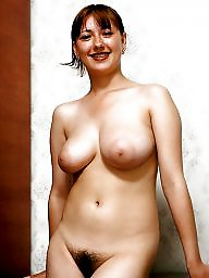 Teens off, Teens big breasts, Teens big breast, Teen jerking, Teen jerk, Teen big naturals
